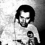 Florist (Florian Stuetzer) - Wondermachine Music