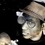 Jarz - Wondermachine Artists -