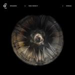 [WOND005] mod2&nino - Panic Panam - Wondermachine Music