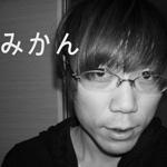 Shunsuke Akimoto - Wondermachine Music