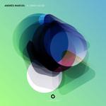 Andres Marcos Revellado - Il Gran Caldo - Wondercast 009 - Wondermachine Music