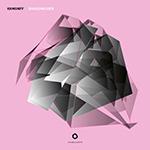 wondercast010 - KMNGNFF - Baguenauder