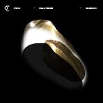 Aeolian Processes - Storlon - Wondercast 011